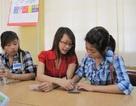 Việt Nam với những đặc trưng mong muốn ở công dân học tập