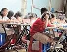 Hà Nội không cấm dạy thêm học thêm