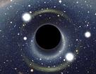Các hố đen của LIGO có thể là vật chất tối