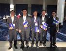 Du học Hoa Kỳ trên đất Việt