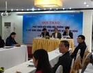 Việt Nam: Thiệt hại 2 triệu đô la Mỹ vì vệ sinh kém