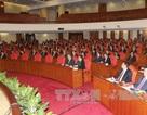 Trung ương thảo luận về nhân sự ứng cử các chức danh lãnh đạo