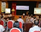 Đẩy mạnh triển khai các Chương trình Khoa học và Công nghệ quốc gia