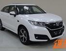 Lộ diện mẫu xe Honda làm riêng cho thị trường Trung Quốc