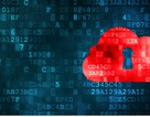 Những hiểm họa từ máy in kém bảo mật