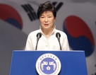 Quốc hội Hàn Quốc quyết định luận tội, đình chỉ quyền lực của Tổng thống