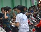 TPHCM: Quận Tân Bình không kỷ luật giáo viên dạy thêm