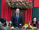 Bí thư Hà Nội: Xử nghiêm trường hợp gần ngày bầu cử là... ngại việc khó!