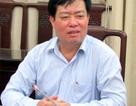Thứ trưởng Phạm Minh Huân: Các đề xuất lương tối thiểu 2017 đã gần nhau