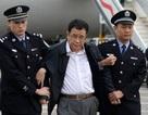 """""""Săn cáo"""" đến """"Lưới trời"""": Quan tham Trung Quốc trốn ra nước ngoài cũng không thoát"""