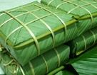 Bánh chưng mãi là hồn của Tết Việt
