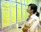 Tăng tuổi hưu: Người trẻ có lo khó tìm việc?