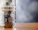 Nơi nghỉ hưu - yếu tố quan trọng trong kế hoạch tài chính