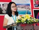 Nữ sinh Ngoại thương trở thành Đại sứ sinh viên bang Nam Úc 2016