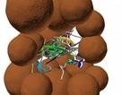 Công nghệ mới: Phá huyết khối bằng hạt nano từ tính