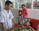 Hy hữu: Áp-xe gan, tổn thương nặng 2 tạng vì…một cây tăm
