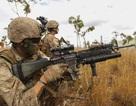 Mỹ điều hơn 1000 lính thủy quân lục chiến tới Úc