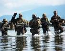 Bộ trưởng Ash Carter: Mỹ sẽ tăng cường hiện diện quân sự tại Philippines