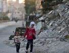 Khủng bố nã pháo Aleppo, vi phạm lệnh ngừng bắn ngày Eid al-Fitr