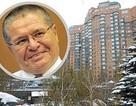 Những điều ít biết về vụ bắt giữ Bộ trưởng Phát triển Kinh tế Nga
