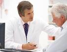 Hơn 1/2 nam giới trên 45 tuổi mắc u xơ tiền liệt tuyến