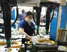 Tăng lương không tăng được năng suất lao động