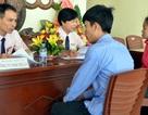 DN tỉnh cần tuyển gần 1.900 lao động qua Phiên giao dịch việc làm năm 2016 TP Móng Cái