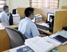 Hải quan Quảng Ninh chống gian lận thuế