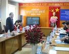 Trao đổi công tác hợp tác kinh tế qua biên giới Móng Cái (Việt Nam) - Đông Hưng (Trung Quốc)