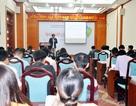 IPA Quảng Ninh: Đổi mới hình thức xúc tiến đầu tư