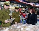 Huyện Vân Đồn: Tăng cường kiểm soát thị trường