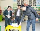 Phát triển sản phẩm OCOP ở Quảng Yên: Còn nhiều khó khăn, hạn chế