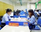 Ban Quản lý Khu kinh tế Quảng Ninh: Quyết liệt cải cách thủ tục hành chính để thu hút đầu tư