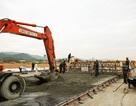 Đẩy nhanh tiến độ các dự án trọng điểm tại Vân Đồn