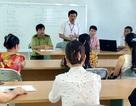 TP Hạ Long: Tập trung kiểm tra kiểm soát thị trường