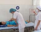 Nghỉ việc điều trị tai nạn lao động có được trả lương?