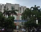 Hà Nội: Thanh tra làm rõ tố cáo tiêu cực tại Bệnh viện đa khoa Đông Anh