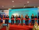 Triển lãm Quốc tế chuyên ngành Y Dược lần thứ 23 tại Hà Nội