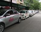 Viện Nhi Trung ương chỉ cho một hãng taxi độc quyền hoạt động?