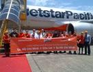 Jetstar Pacific mở 2.000 vé giá 33.000 VNĐ giữa Hà Nội và Chu Lai, Quy Nhơn