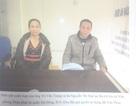 """Hà Nội: Một ngôi nhà bán cho nhiều người, """"ẵm"""" hàng tỷ đồng phi pháp"""