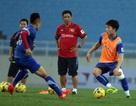Việt Nam - Indonesia: Chỉnh thước ngắm cho AFF Cup