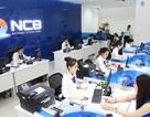 NCB dành 500 tỷ đồng cho vay ưu đãi cho khách hàng cá nhân