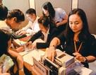 Movenpick Cam Ranh Resort thắng lớn tại Lễ ra mắt
