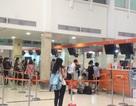 Bộ Công an vào cuộc xác định tin tặc tấn công hệ thống thông tin sân bay