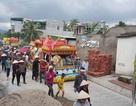Vụ thảm sát 4 người ở Quảng Ninh: Công an Hải Phòng hỗ trợ phá án