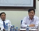 Kíp trực Bệnh viện Đa khoa Từ Sơn nhận rút kinh nghiệm vụ thai nhi tử vong