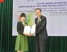 Cơ hội du học Đài Loan cho sinh viên Cao Đẳng