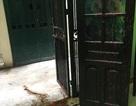 """Hà Nội: Thai phụ bị hành hung ngay trên phố, nhà riêng bị """"khủng bố"""" bằng """"bom bẩn"""""""