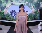 Lại Thanh Hương đảm nhận 3 vai trò trong 1 đêm diễn